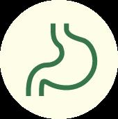 胃腸内科・消化器内科